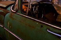 Buick 1955 Oldsmobile Super 88 XXI von pictures-from-joe