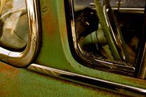 Buick 1955 Oldsmobile Super 88 XXX von joespics