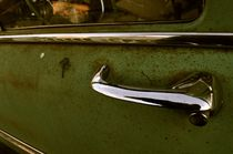 Buick 1955 Oldsmobile Super 88 XXIV by joespics