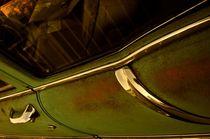 Buick 1955 Oldsmobile Super 88 XXII von joespics