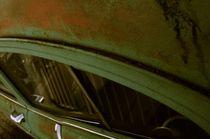 Buick 1955 Oldsmobile Super 88 XXIII von joespics