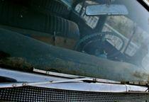 Buick 1955 Oldsmobile Super 88 XX von joespics
