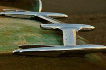 Buick 1955 Oldsmobile Super 88 VIII von joespics