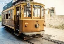 Porto. by Juan Bautista