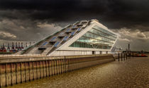 Dockland V by photoart-hartmann
