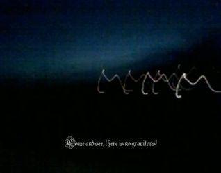 No-gravitons