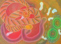 Schlangennest von tuepfelmanie