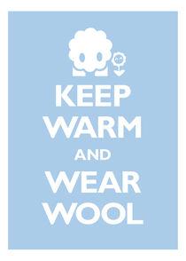 Little-lamb-keep-warm