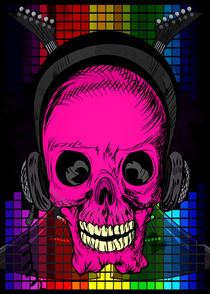 Music-skull-equilizer-copy7