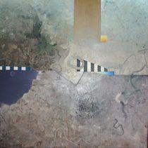 Map2G903C by Reiner Makarowski