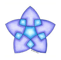 SOUL STAR von tehaya