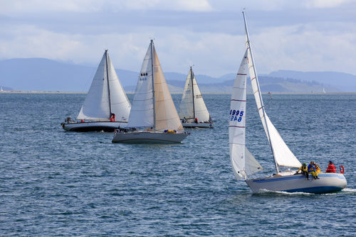 Sailboats-racing0481