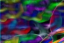 Neon-colorful
