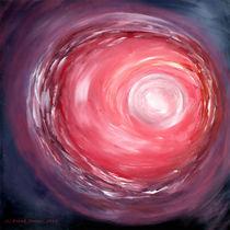 Heartbeat by Frank Xavier
