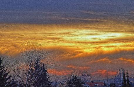 Sunset-impressionist-4600-x-3000