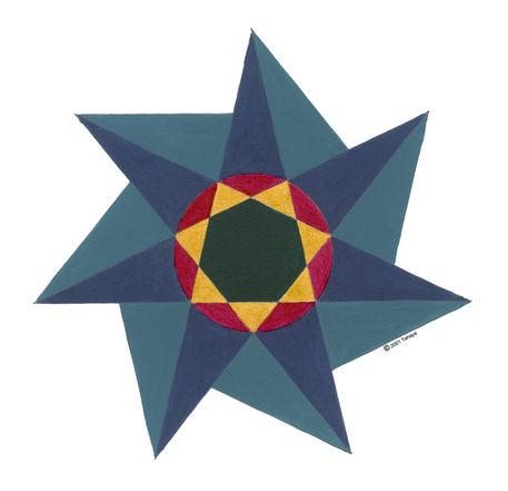 20010801-sir-marks-star