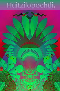 Huitzilopochtli-copy