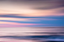 Colours of Baltic Sea von markusBUSCH FOTOGRAFIE
