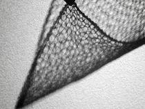 lace#1 by Katia Terpigoreva
