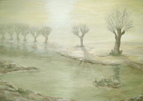 Thomasbley-weiden