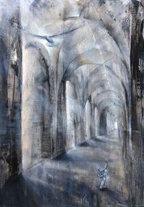 Licht und Schatten von Annette Schmucker