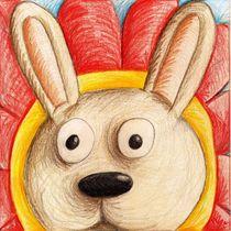 AA_Ostern von Tina Boehm