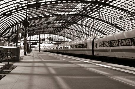 Trainstation-berlin-duplex