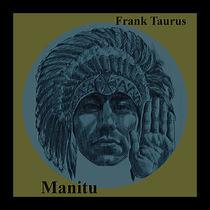 Manitu by frank-taurus