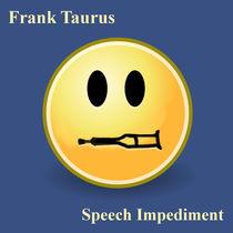 Speech-impediment