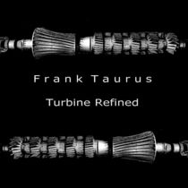 Turbine Refined by frank-taurus