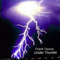 Under-thunder