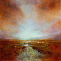 Weites Land by Annette Schmucker