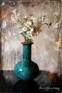 From the Garden von Randi Grace Nilsberg