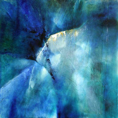 2012-19-komposition-in-blau