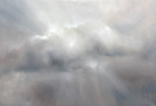 2012-15-wolke-grau