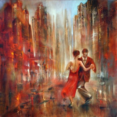 2010-33-tango