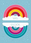 Viel-glueck