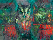 Owl-49dl
