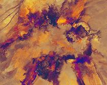Turbulence Valeroso 102D by David Smith