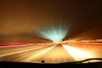 30 seconds on speed (1) von atari-frosch