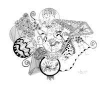 Dreams von Linda Ginn