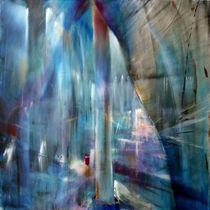Einlass ab 19 Uhr by Annette Schmucker