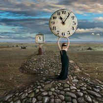 No-time