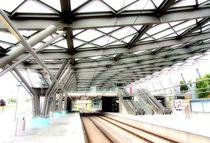 station von k-h.foerster _______                            port fO= lio