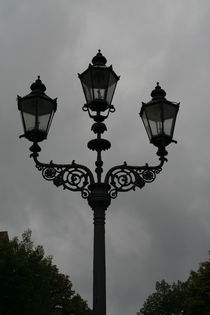 20110918-004