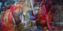 Party I by Annette Schmucker