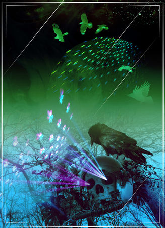 Showtime-artwork-6000s