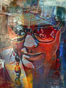 coloured view von urs-foto-art