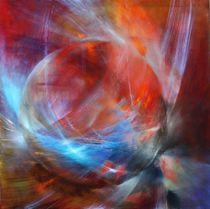 Murmel by Annette Schmucker