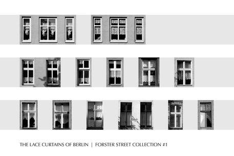 Forster-number-1